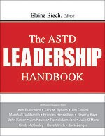 111018_LeadershipHandbook.jpg