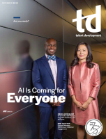 TD_2018_12_cover.PNG