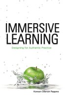 Immersize-Learning