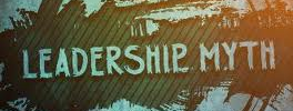 Leadership_Myth.fw.png