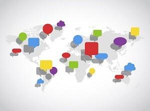 Cross-Cultural_Communication.jpg