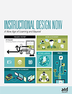 011583InstructionalDesignResearchReportCover150x194.png