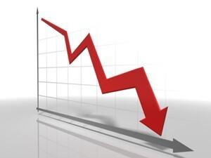 losing_sales.jpg