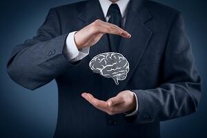 Intellectual-Property.jpg