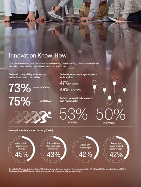 Intelligence7-Infograph-S