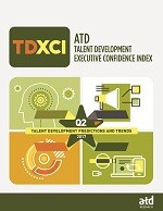 TDXCI Second Quarter 2017_cover