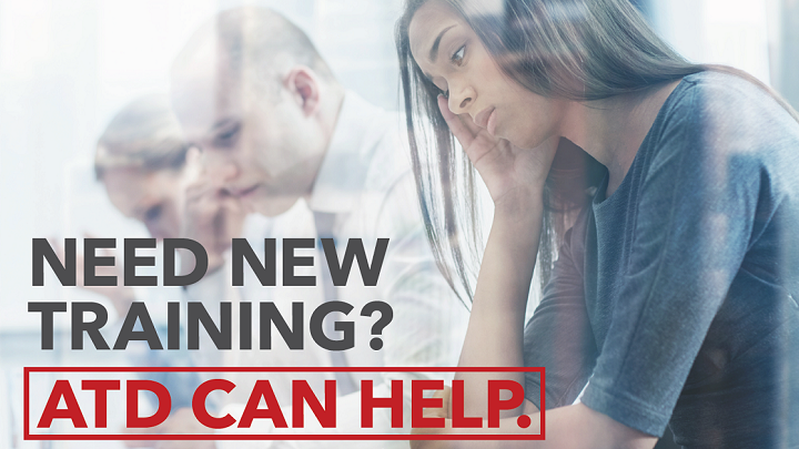 Need New Training 3 people 720x405.png