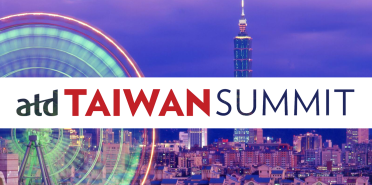 ATD 2018 Taiwan Summit Place Holder.png