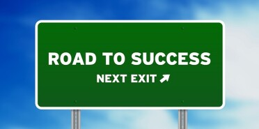 career-highway