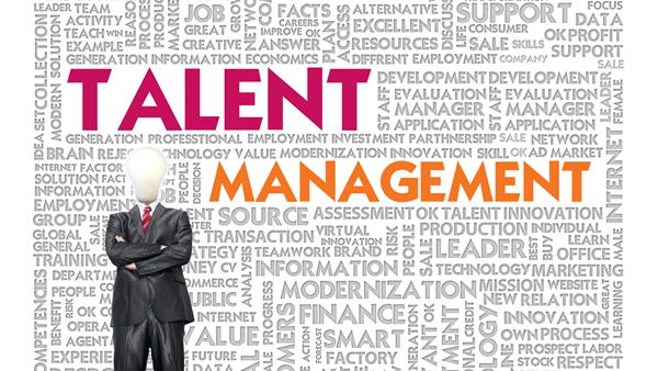 TalentManag.fw.png