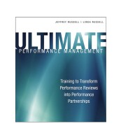 110906_Ultimate_Performance_Management