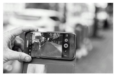 A_Landscape_Shot.png