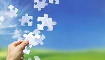 onesize-puzzle