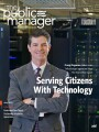 TPM-2017-05-Public-Manager-Cover.jpg