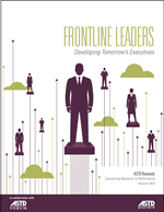 FrontlineLeaders.png