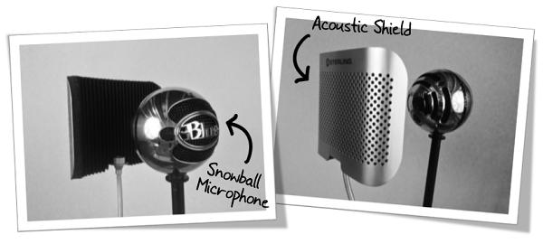 tt-microphone.png