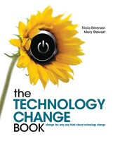 9781562868109_Technology_Change_Book