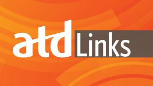 31378-Links-atd-web-banner.png