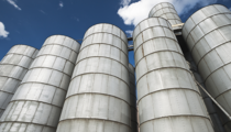 silos.fw.png