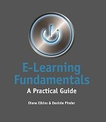 e-learning fundamentals cover 150