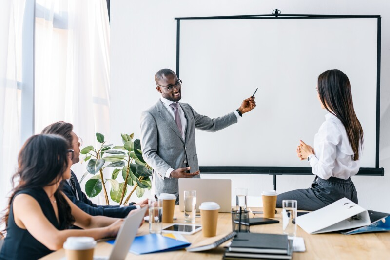 Five Major Mistakes We Make in Thinking About Leadership