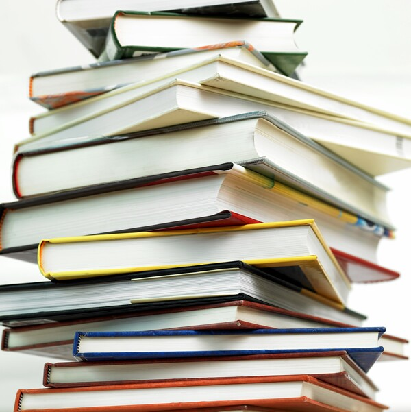 083016_books