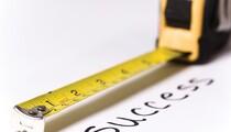 MeasuringSuccess
