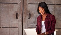 african-american-woman-on laptop-shutterstock_352316402-78774.jpg