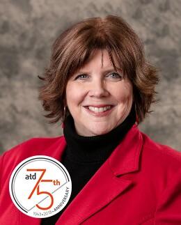 Linda Anhalt