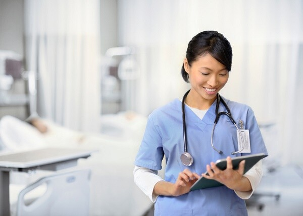 Healthcare-Tablet.jpg