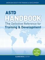 071370.ASTD-Handbook-Cover-_RGB