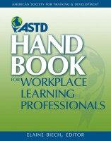 110811_ASTD_Handbook_for_Workplace_Professionals