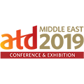 ATD Middle East conference 2019 120*120