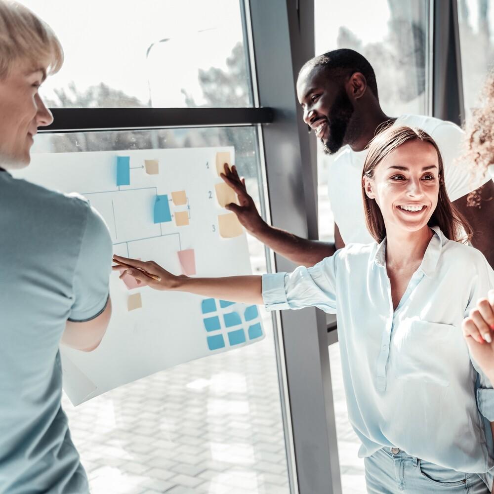 What Kind of Team Best Serves Stakeholders?