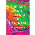 The Art and Science of Training on white background.png