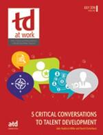 251607-5-Critical-Conversations-to-Talent-Development-150