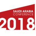 Saudi Arabian Conference