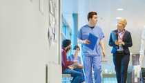 Elevating Administrator and Physician Collaboration