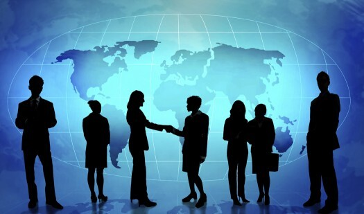 The Importance of Intercultural Communication Training to