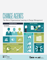 change agents thumbnail