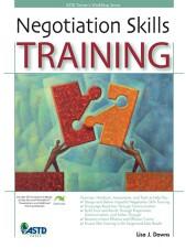 110902.Negotiation-Skills-Training_cover