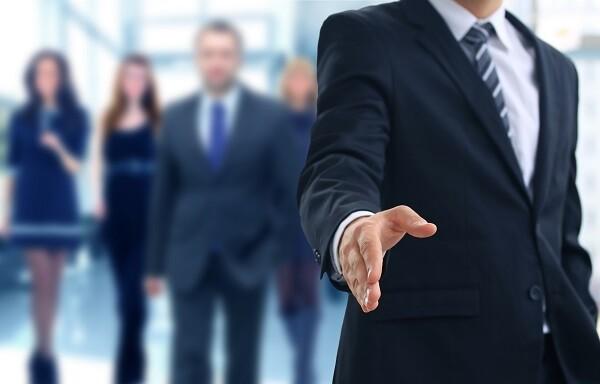 030217-global hiring