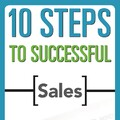 9781562866860_10_Steps_to_Successful_Sales