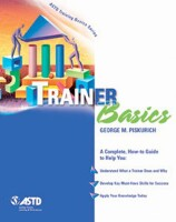 9781562863500_Trainer_Basics
