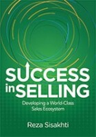 111529-Success in selling-150