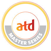 Atd Master Instructional Designer Program