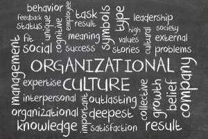 Organizational-Culture.jpeg