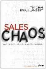 131103_Sales Chaos