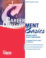 110910_Career_Development_Basics