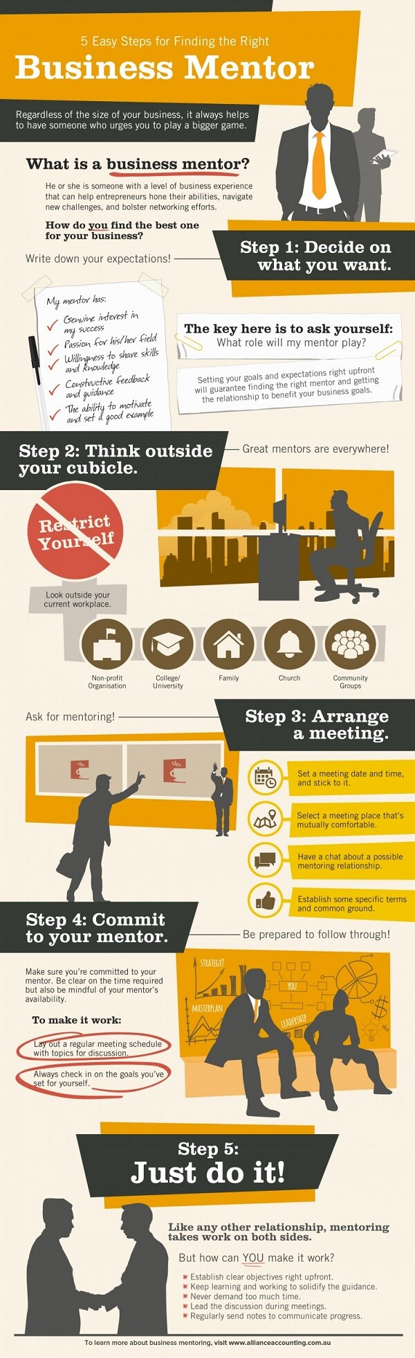 5-easy-steps-for-finding-the-right-business-mentor_53556b89ccf2e_w756